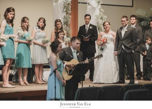 Plum Creek Wedding_047