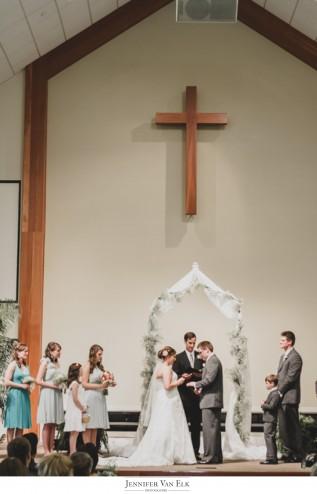 Plum Creek Wedding_048
