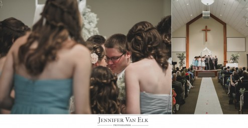 Plum Creek Wedding_049