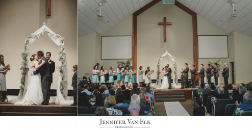 Plum Creek Wedding_052