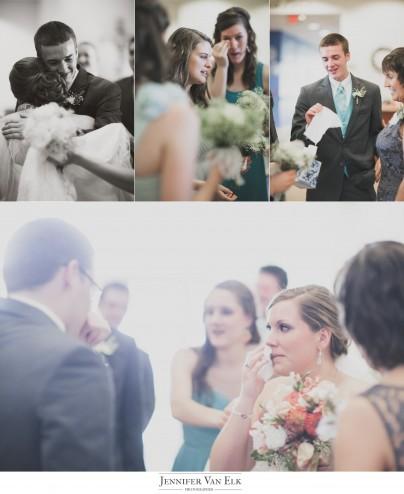 Plum Creek Wedding_054