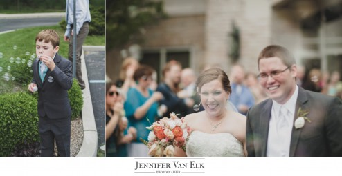 Plum Creek Wedding_056