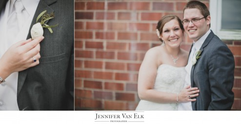 Plum Creek Wedding_063