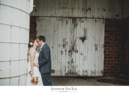Plum Creek Wedding_064