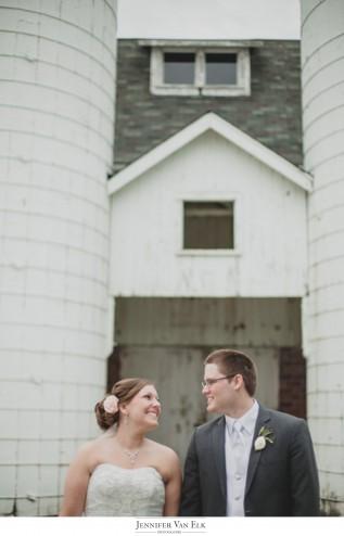 Plum Creek Wedding_065