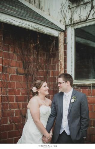 Plum Creek Wedding_067