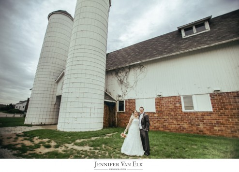 Plum Creek Wedding_068