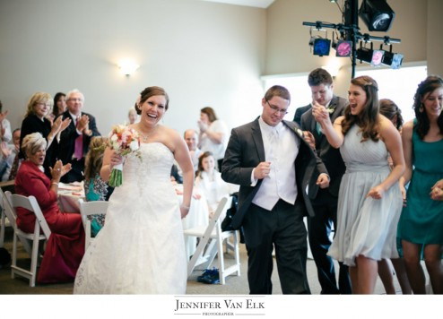 Plum Creek Wedding_071