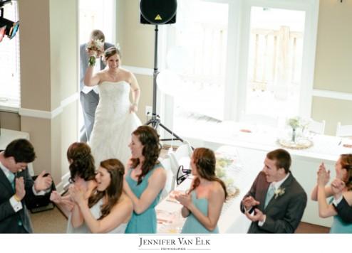 Plum Creek Wedding_070