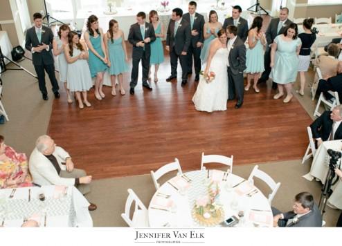 Plum Creek Wedding_072