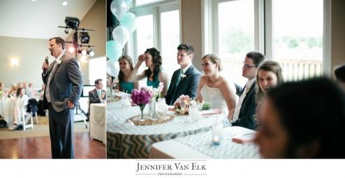 Plum Creek Wedding_073