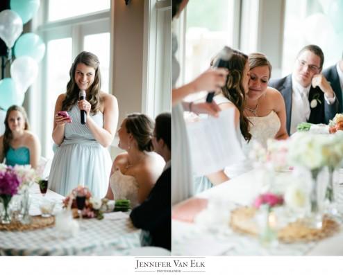 Plum Creek Wedding_085