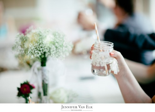 Plum Creek Wedding_086