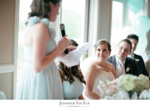 Plum Creek Wedding_088