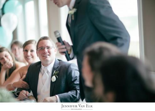 Plum Creek Wedding_090