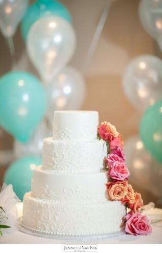 Plum Creek Wedding_093