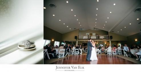 Plum Creek Wedding_094