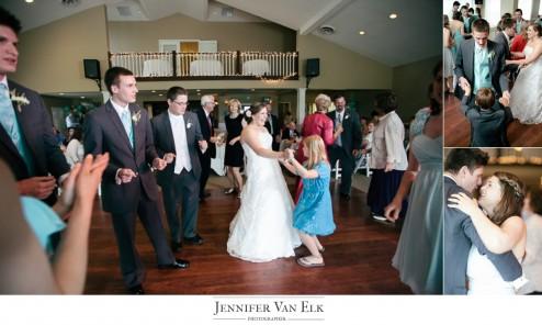 Plum Creek Wedding_098