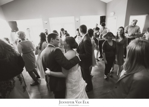 Plum Creek Wedding_099