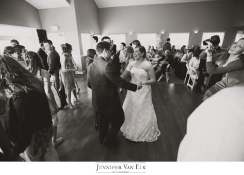 Plum Creek Wedding_100