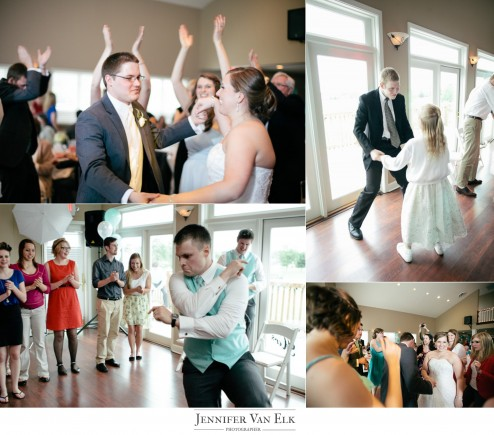 Plum Creek Wedding_101