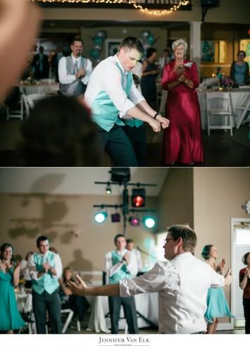 Plum Creek Wedding_110
