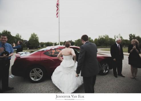 Plum Creek Wedding_114