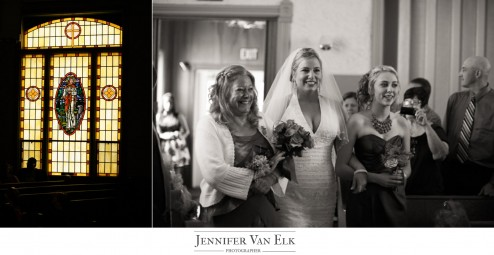 South Bend Wedding_035