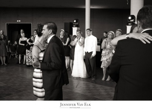 South Bend Wedding_055
