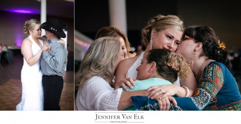 South Bend Wedding_057