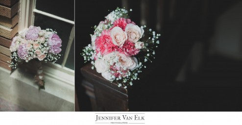 Forest Hill Wedding Photogaphy_012