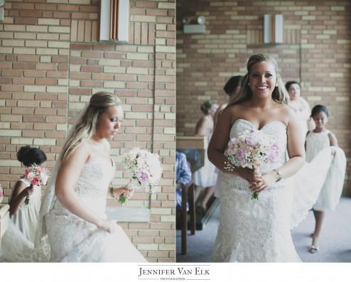 Forest Hill Wedding Photogaphy_014