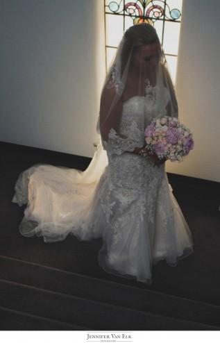 Forest Hill Wedding Photogaphy_017