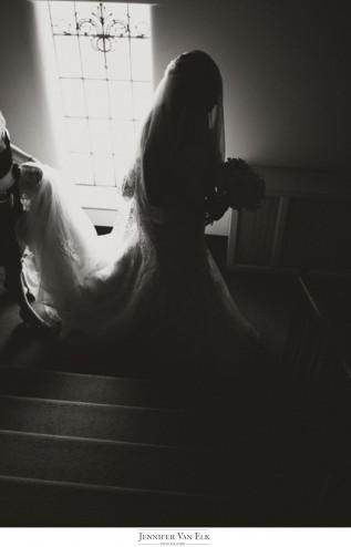 Forest Hill Wedding Photogaphy_018