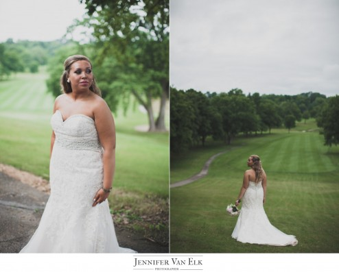 Forest Hill Wedding Photogaphy_028