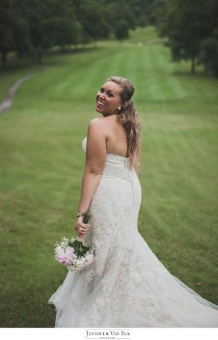 Forest Hill Wedding Photogaphy_031