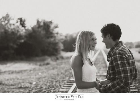 Indianapolis Engagement Session_002