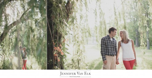 Indianapolis Engagement Session_003