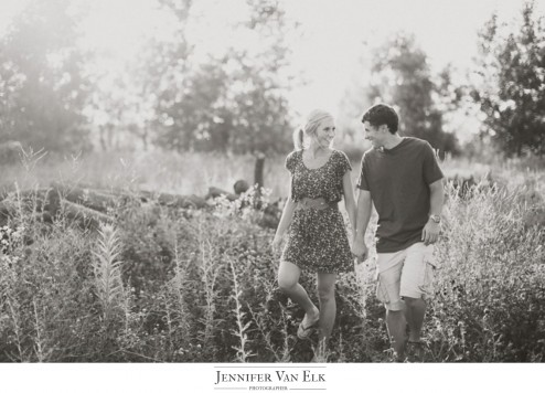 Indianapolis Engagement Session_008