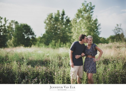Indianapolis Engagement Session_009