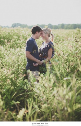 Indianapolis Engagement Session_012