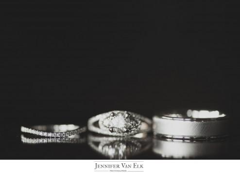 Indianapolis Wedding Photography_002