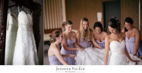 Indianapolis Wedding Photography_004