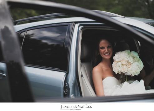 Indianapolis Wedding Photography_005