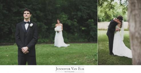 Indianapolis Wedding Photography_006