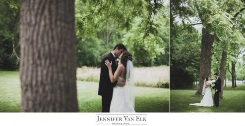 Indianapolis Wedding Photography_007