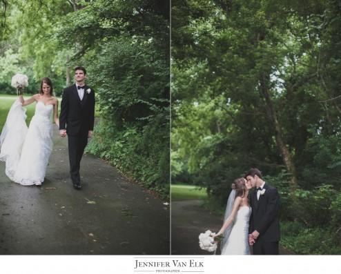 Indianapolis Wedding Photography_009