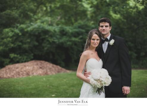 Indianapolis Wedding Photography_008