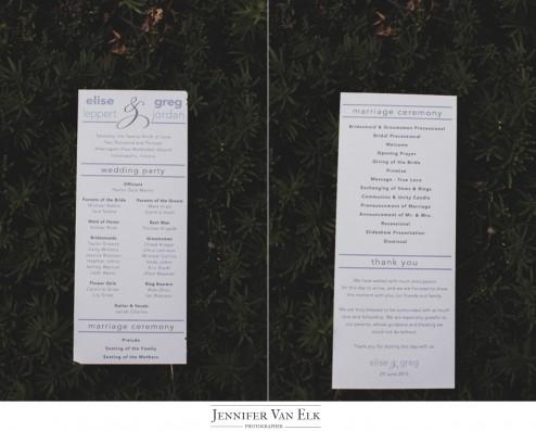 Indianapolis Wedding Photography_010