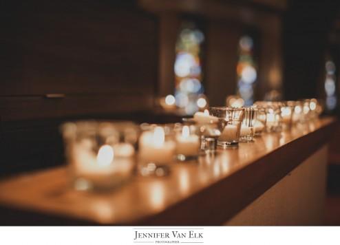 Indianapolis Wedding Photography_011